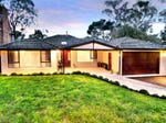 46 The Ridge, Blackburn, Vic 3130