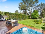 79 Chelmsford Avenue, East Lindfield, NSW 2070