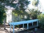 83 Twelfth Avenue, Raymond Island, Vic 3880