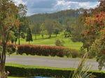162 Kendall Road, Kew, NSW 2439