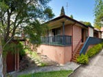 15 Northcote Road, Hornsby, NSW 2077