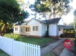 64 Ryrie Street, North Ryde, NSW 2113