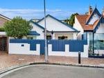 17 Transvaal Avenue, Double Bay, NSW 2028