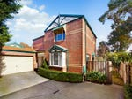 2/12 Pratico Court, Forest Hill, Vic 3131