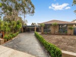 4 Karabil Close, Scoresby, Vic 3179