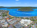 507/51 the Esplanade, Ettalong Beach