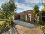 4 Ardenne Court, Narre Warren South, Vic 3805