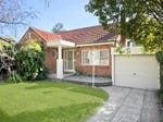 1 Kendari Avenue, Balwyn North, Vic 3104
