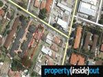 4 Gilba Road, Pendle Hill, NSW 2145