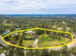 Lots 1, 3 & 4 - 135 Country Crescent, Nerang, Qld 4211
