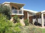 91A Angelo Street, South Perth, WA 6151