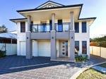 12 Bowler Avenue, Fairfield, NSW 2165
