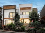 6 Lardelli Drive, Ryde, NSW 2112