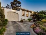 23 Joseph Banks Cres, Endeavour Hills, Vic 3802