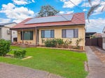 42 Kerry Road, Blacktown, NSW 2148