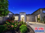 4 Bottrell Way, Canning Vale, WA 6155