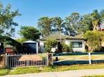 43 Mcculloch Road, Blacktown, NSW 2148