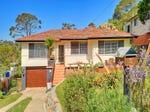 3 Bulwarra Place, Berowra Heights, NSW 2082
