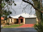 5 Roundstone Court, Australind, WA 6233