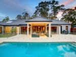 1 Abbott Place, Glenorie, NSW 2157