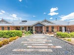 12 Fosters Lane, Burra, NSW 2620