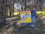 61 Coonabarabran Road, Coomba Park, NSW 2428