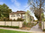 1 Fisher Street, Malvern East, Vic 3145