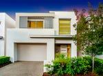 18 Peninsula Way, Baulkham Hills, NSW 2153