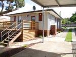 14 Owen Street, Leongatha, Vic 3953