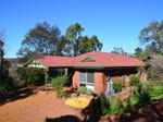 55 Pioneer Drive, Bindoon, WA 6502