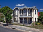 65 Brooker Terrace, Richmond, SA 5033