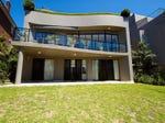 1/31 Benelong Cres, Bellevue Hill, NSW 2023