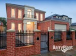 8 Kawarra Drive, Keysborough, Vic 3173