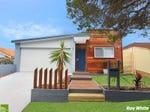 24 Corunna Crescent, Flinders, NSW 2529