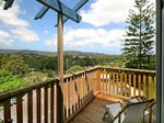 2/27 Lynnette Cres, East Gosford, NSW 2250