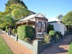 62 O'connell Street, Parramatta, NSW 2150