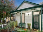 16 North Street, Richmond, Vic 3121
