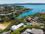 12A The Crescent, Vaucluse, NSW 2030