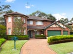 4 Boden Place, Castle Hill, NSW 2154