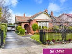 3 Blackwood Street, Carnegie, Vic 3163