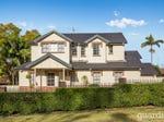 49 Gilbert Road, Castle Hill, NSW 2154