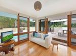 40 Havilah Avenue, Wahroonga, NSW 2076