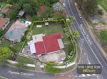 96 Railway Parade, Woodridge, Qld 4114