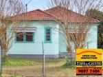 2 Joyner Street, Westmead, NSW 2145