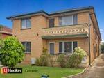 4/51 Bexley Road, Campsie, NSW 2194
