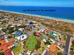 6 Avoca Place, Madora Bay, WA 6210
