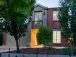 11 Flinders Chase, Pakenham, Vic 3810