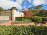 8 Hester Road, Leura, NSW 2780