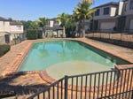 14/4 Hindle Terrace, Bella Vista, NSW 2153