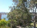 13/14 Bortfield Drive, Chiswick, NSW 2046